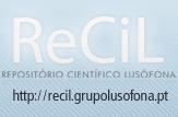 RECIL : Repositório Científico Lusófona