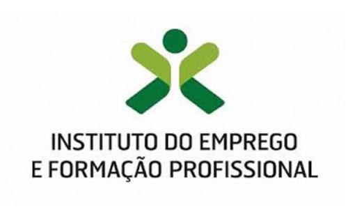 O ISG | Business & Economics School trabalha em parceria com o IEFP