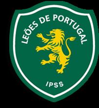 Leões de Portugal: bolsas de estudo 2016/2017