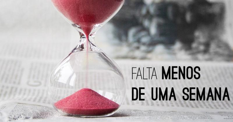 Concurso de Empreendedorismo Montepio Acredita Portugal