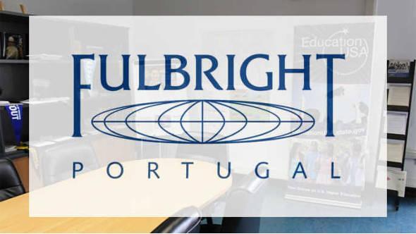 Oportunidade para Instituições – Programa Assistentes de Inglês Fulbright 2017/2018