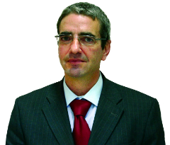 Artigo de opinião de Paulo Pereira: «A Logística num mundo de incertezas»