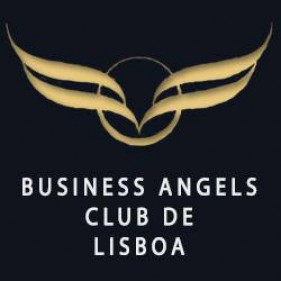 Business Angels 27 Abril ISG