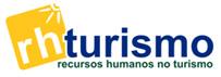 rh turismo