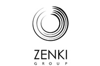 Zenki Group