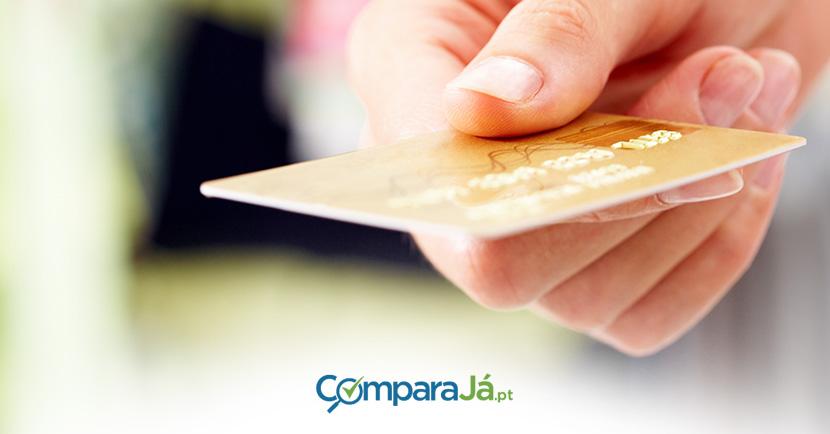 Direitos do Consumidor Bancário