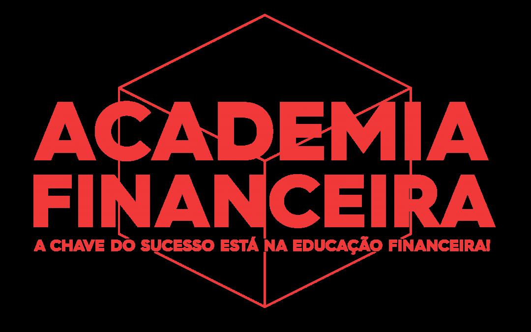Academia Financeira arranca no ISG