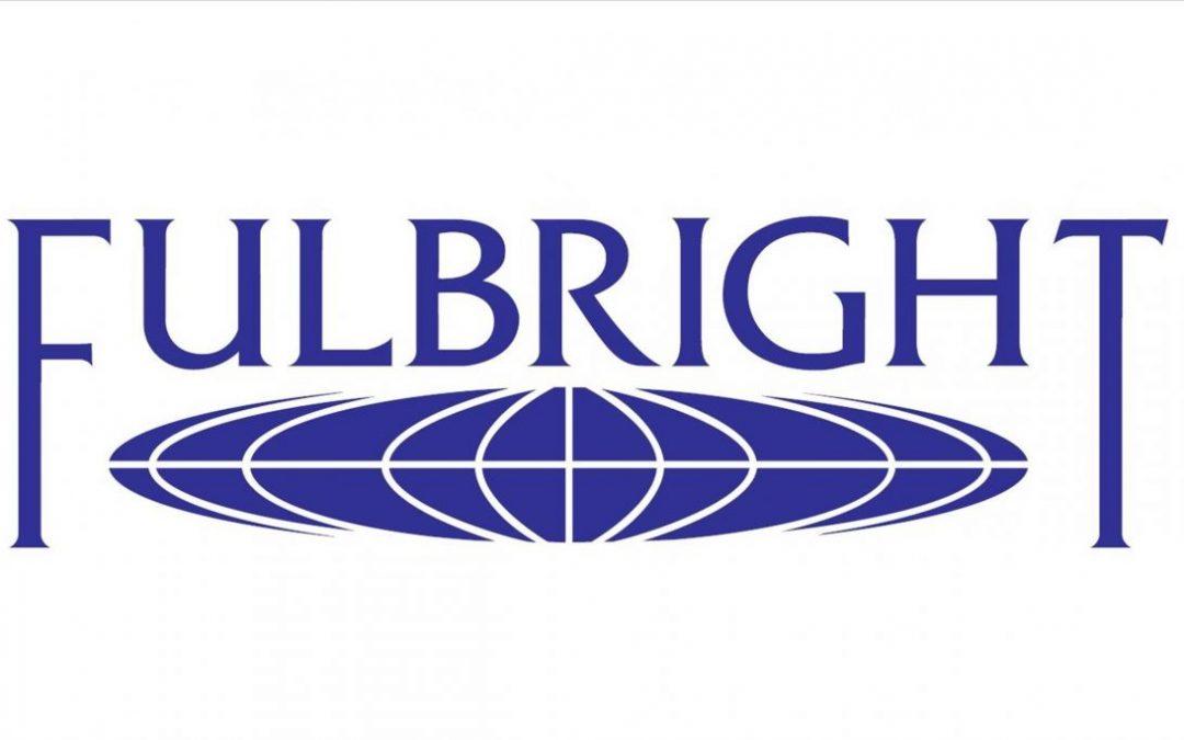 Saiba tudo acerca do Programa Fulbright