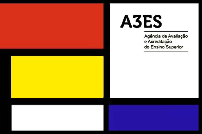 A3ES: Recrutamento de Estudantes para CAEs