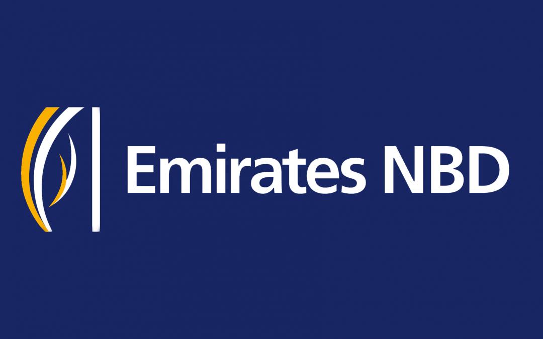 ISG recebe a Vice-Presidente da Emirates NBD