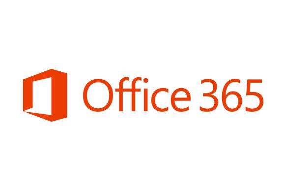 OFFICE 365 para os Alunos do ISG!