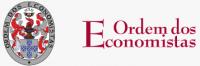 Tomada de Posse dos Órgãos Nacionais e Regionais da Ordem dos Economistas