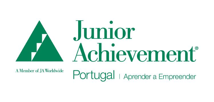 ISG na JA Portugal | XI Competição Nacional, Seleção de Lisboa | START UP PROGRAMME