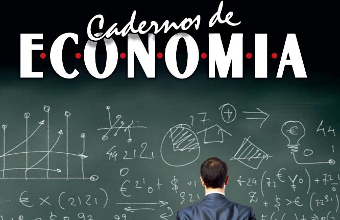 Edição da Ordem dos Economistas com o Professor Doutor Miguel Varela
