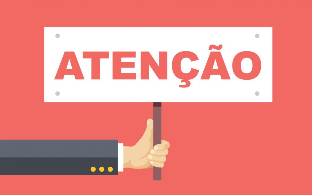 Aviso ISG – Recrutamento Doutorados em Gestão até dia 31 de agosto de 2018