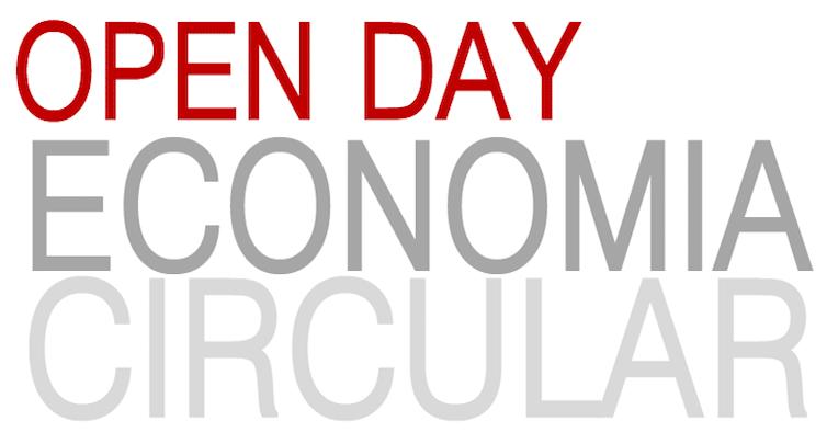Open Day ISG: um desafio sobre Economia Circular