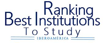 ISG participa no Ranking Internacional das Melhores Instituições Educacionais