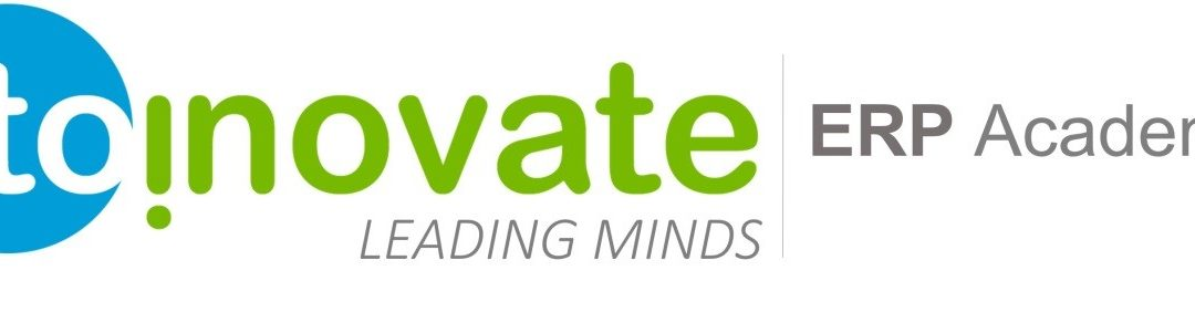 Toinovate Consulting