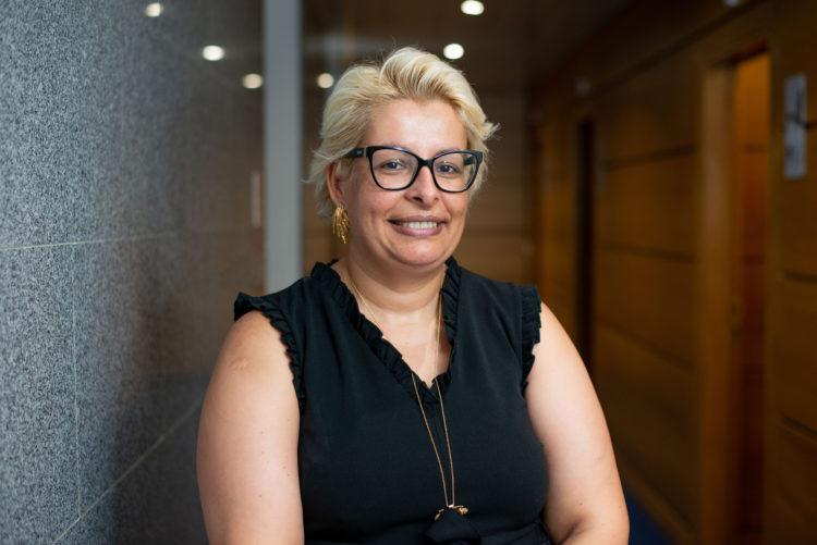 Administradora do Grupo ENSINUS nomeada embaixadora da Semana Europeia da Formação Profissional 2019