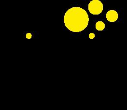 Ação de Formação da Riedulab – Reimagine Education Lab