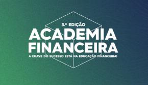 5ª sessão da Academia Financeira ISG