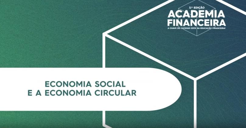 3.ª Edição da Academia Financeira