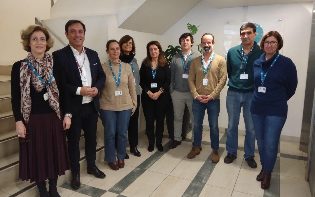 ISG promove curso para a Administração Pública