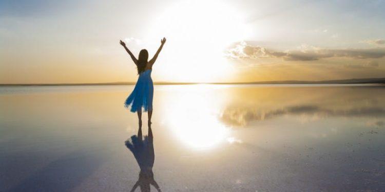 Reflexão: Amanhã será um dia melhor!