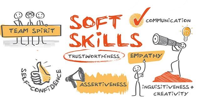 Soft skills: o que são e para que servem?