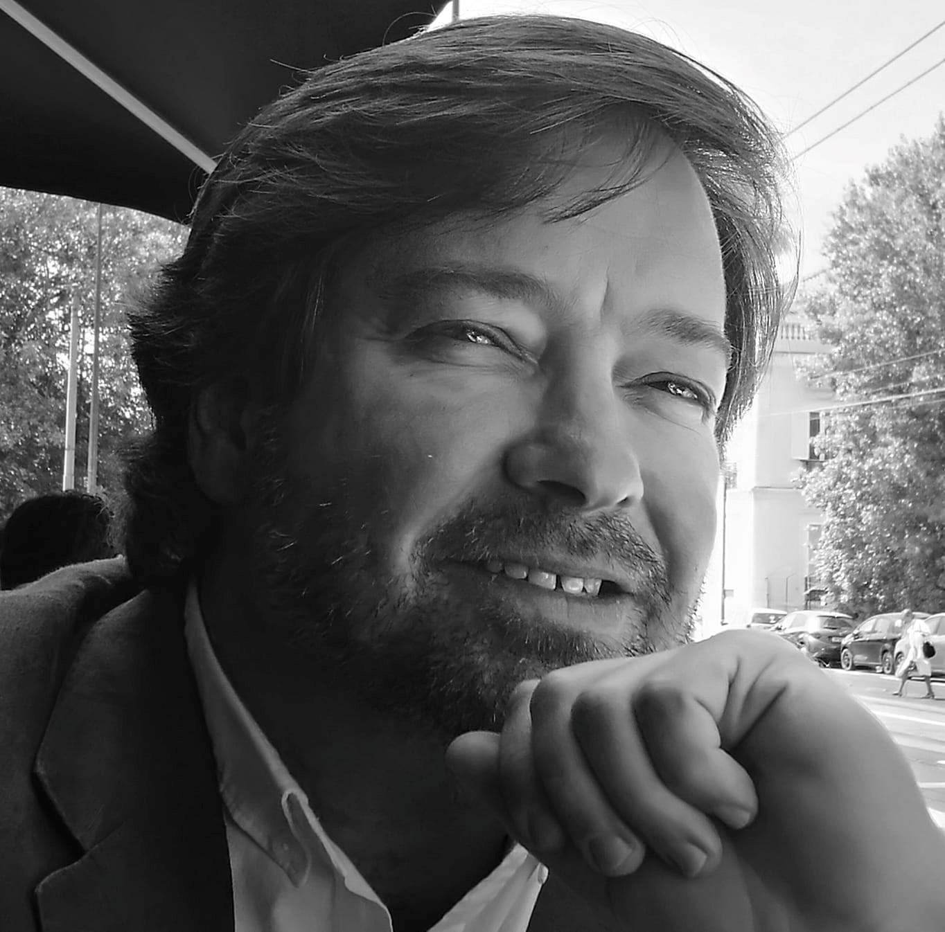 PROFESSOR DOUTOR PAULO CALDAS