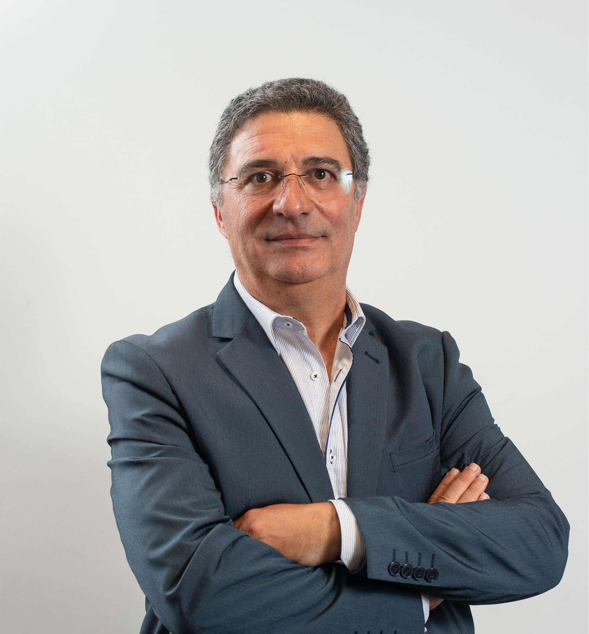 PROFESSOR DOUTOR CASIMIRO RAMOS