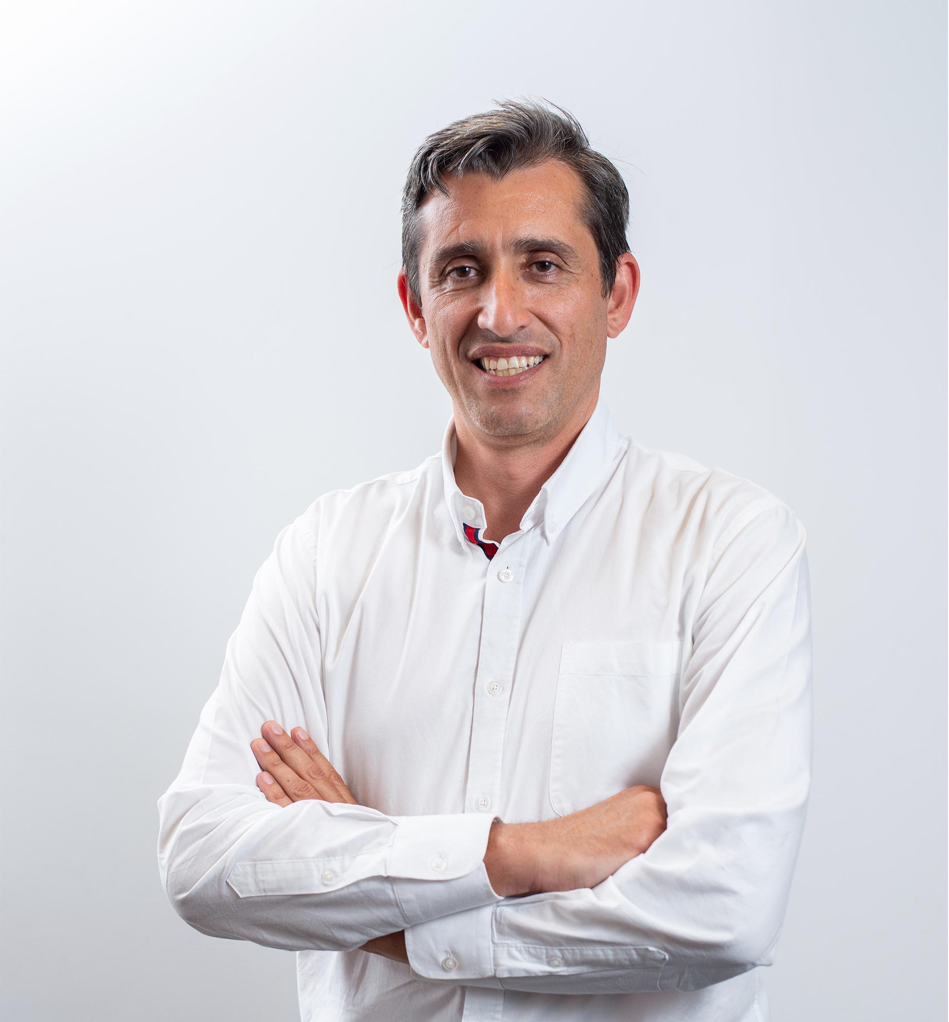 João Paulo Schaller Dias Gonçalves
