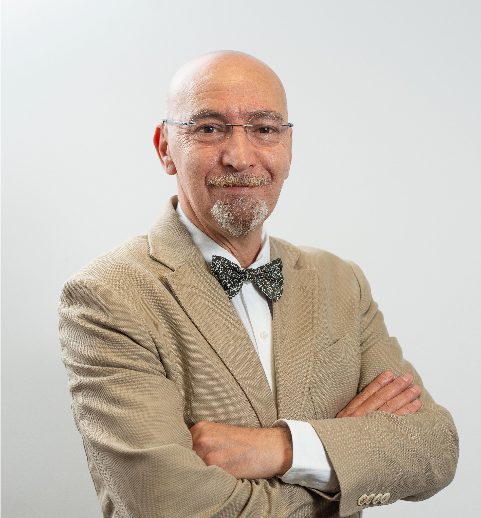 António Paulo Menezes de Carvalho Finuras