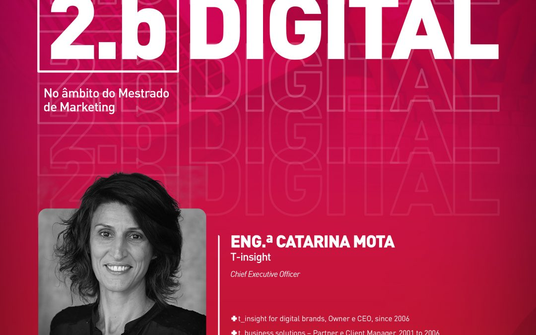 "Webinar: ""2.b Digital"""